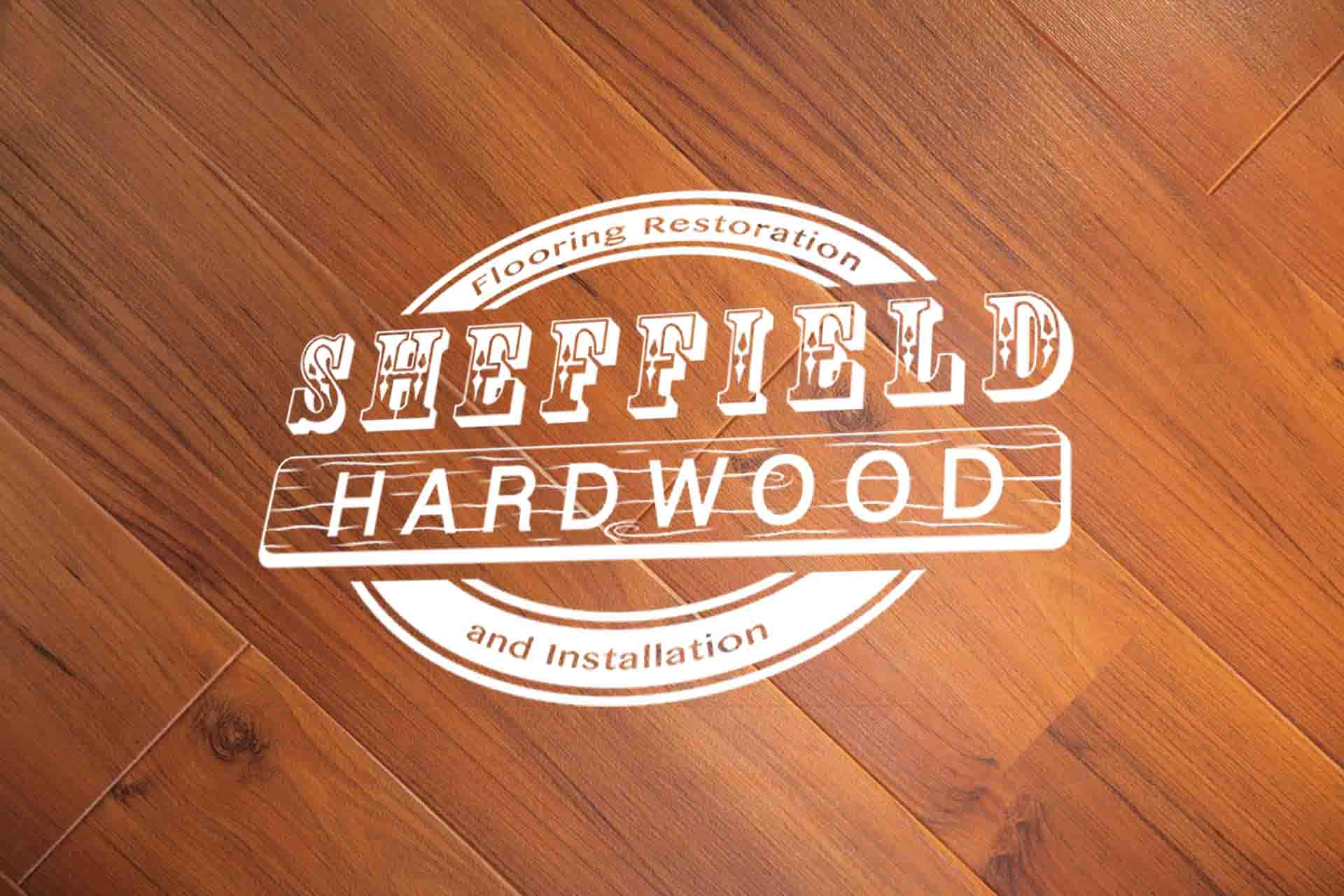 About Sheffield Hardwood