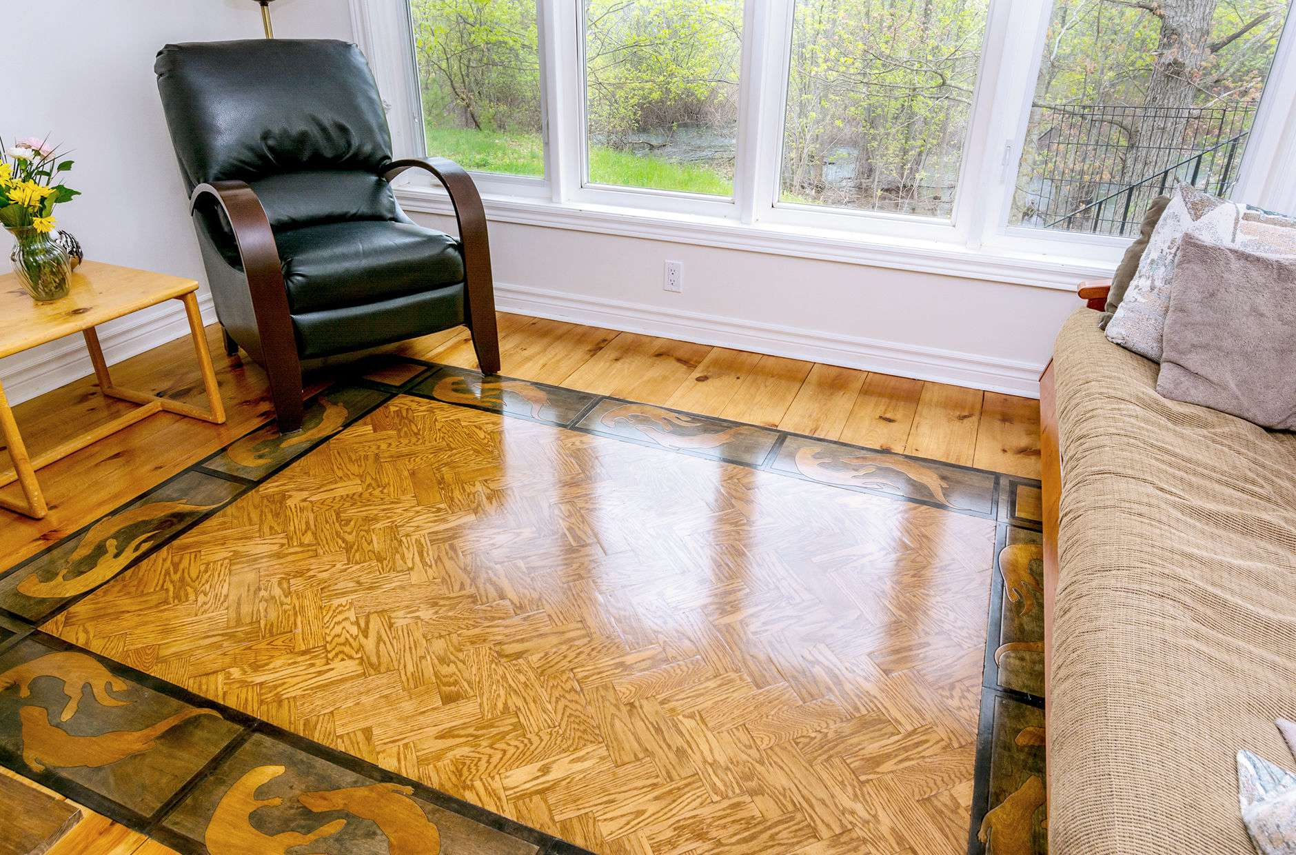 installers floor hickory nc installation flooring