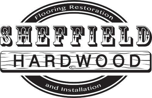 Sheffield Hardwood Flooring
